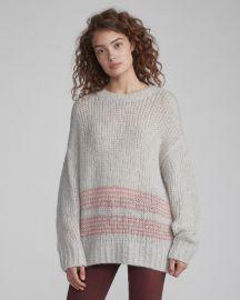 iceland sweater at Rag & Bone