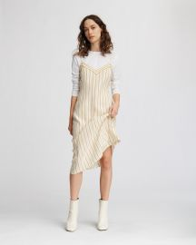ilona Dress at Rag & Bone