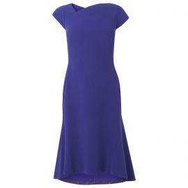 ire dress at LK Bennett