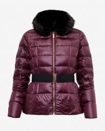 junnie jacket at Ted Baker