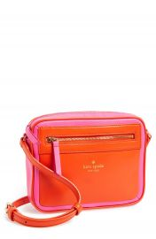 kate spade new york  sweetbriar drive - mari  crossbody bag at Nordstrom