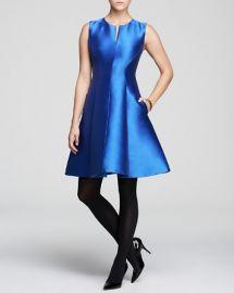 kate spade new york Charleen Dress at Bloomingdales