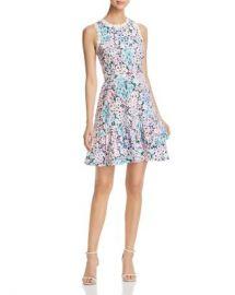 kate spade new york Daisy Garden Dress Women - Bloomingdale s at Bloomingdales