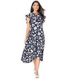 kate spade splash dress at Zappos Luxury