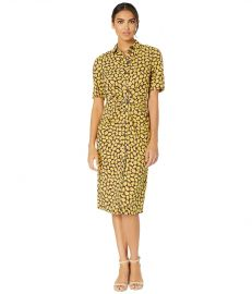 kate spade sunny bloom dress at Zappos Luxury