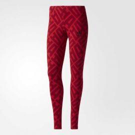 leggings at Adidas