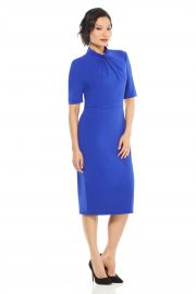 maggy london Grace Midi at Amazon