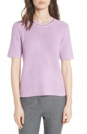 maje Magrite Sweater at Nordstrom