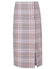 melor skirt at Veronica Beard