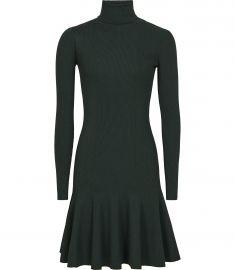 mimi dress at Reiss