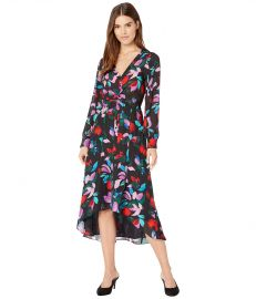 parker cora dress at Zappos