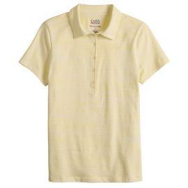 polo shirt at Kohls