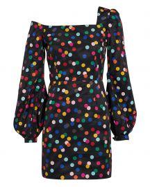 racil debbie dress at Intermix