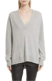 rag   bone Ace Cashmere Sweater at Nordstrom
