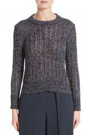 rag   bone Adira Marled Sweater at Nordstrom