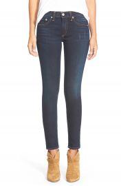 rag   bone JEAN Skinny Stretch Jeans  Bedford at Nordstrom