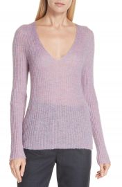 rag  amp  bone Donna Mohair Blend Sweater   Nordstrom at Nordstrom