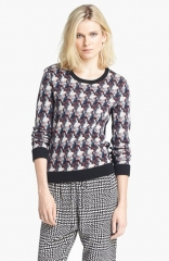rag andamp bone Mariah Merino Wool Sweater at Nordstrom