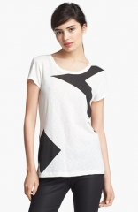 rag andamp boneJEAN The Basic Brando Graphic Tee at Nordstrom