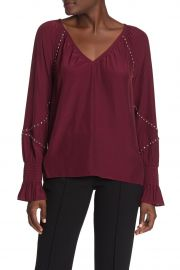 ramy brook willa top at Nordstrom Rack