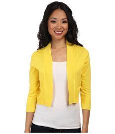 rsvp Bre Shrug Yellow at Zappos