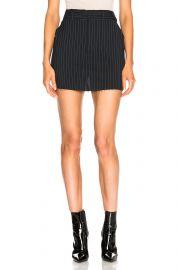rta callie skirt at Forward