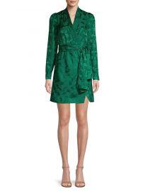 saloni bibi dress at Saks Fifth Avenue