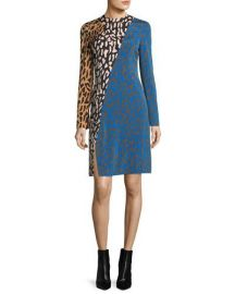 span class   Vyb  Shop on Google  span at Neiman Marcus