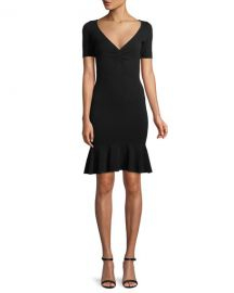 span class  N6sL8d  See  quot https   www neimanmarcus com p milly   shirred     span at Neiman Marcus
