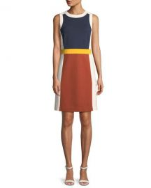 span class  N6sL8d  See  quot https   www neimanmarcus com p tory   burch   my     span at Neiman Marcus