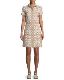 span class  N6sL8d  See  quot https   www neimanmarcus com p tory   burch   por     span at Neiman Marcus