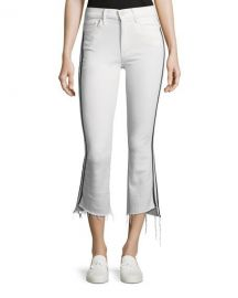 span class  N6sL8d  Shop for  quot https   www neimanmarc    on Google  span at Neiman Marcus