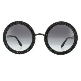 sunglasses at Dolce & Gabbana