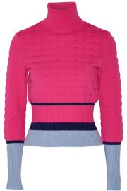 sweater at The Outnet