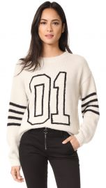 the sweater mother at Shopbop
