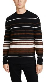 theory sweater at East Dane