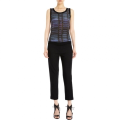 theyskens theory Yasher Top at Barneys