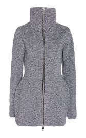 tibi sweater at Moda Operandi