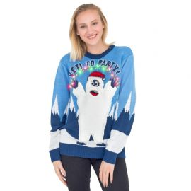 ugly christmas sweater at Ugly Christmas Sweater
