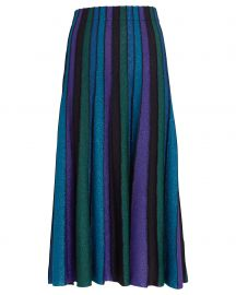 yuma skirt ronny kobo at Intermix