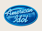 American Idol Fashion