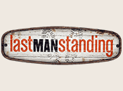 Last Man Standing Fashion