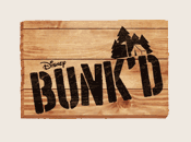 Bunkd Fashion